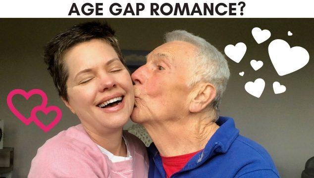 age-gap-romance-thumbnail
